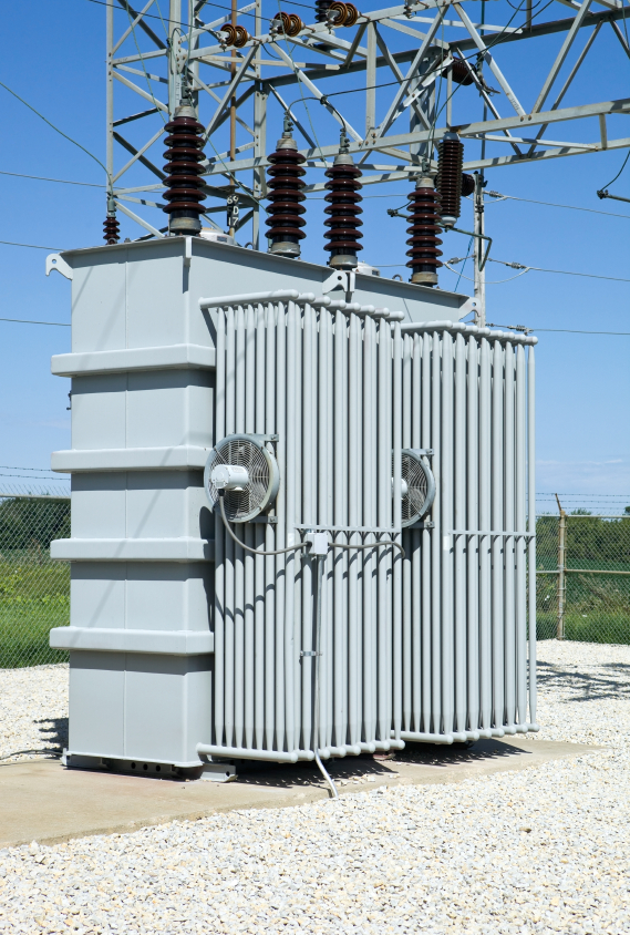 Transformer Training: Theory, Operation, & Maintenance