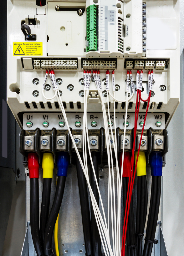 Troubleshooting Electrical Systems Course